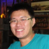 Tao-Ho Chang - PhD - Institute of Molecular Plant Science - Subject Matter Expert from Kolabtree
