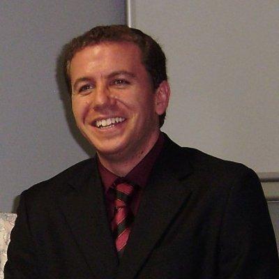 Oscar Bartulos Encinas - Ph.D. - Molecular Biology - Subject Matter Expert from Kolabtree