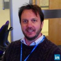 Simon Wheeler - PhD Nutritional Sciences - Subject Matter Expert from Kolabtree