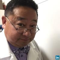 Victor Hong - MS, PhD - Food Science - Subject Matter Expert from Kolabtree