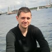 juli l amengual roig freelance mathematics expert for hire