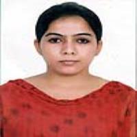 ALIA KHAN - PhD Dairying - Subject Matter Expert from Kolabtree