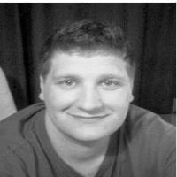 James Allen - DPhil - Biochemistry - Subject Matter Expert from Kolabtree
