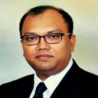 Minhaz Ahmed, Ph.D -  - Subject Matter Expert from Kolabtree