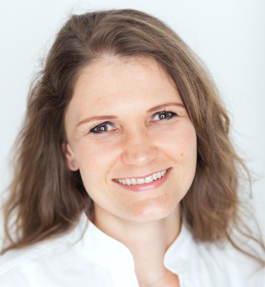 Agata Rakowska - PhD Energy and Environment - Subject Matter Expert from Kolabtree