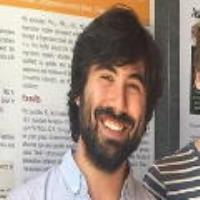 Matteo Renzi - Specialization on Medical Statistics - Subject Matter Expert from Kolabtree