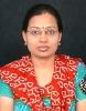 Srividhya Ravichandran - PhD - Medical Biochemistry - Subject Matter Expert from Kolabtree