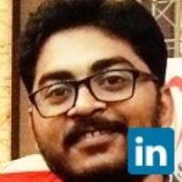 Piyush Kumar - PhD - Subject Matter Expert from Kolabtree