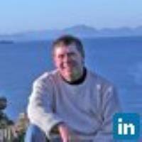 Paul Seemuth - PhD Organic Chemistry - Subject Matter Expert from Kolabtree