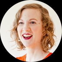 Susannah Davda - BA (Hons) Footwear Design - Subject Matter Expert from Kolabtree
