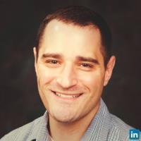 Jake Cummings - Ph.D. - Subject Matter Expert from Kolabtree