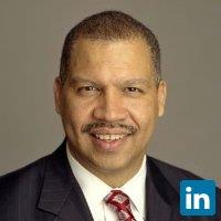 Darrell W. Gunter - Executive MBA - Graduate School - Subject Matter Expert from Kolabtree