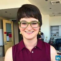 Shayn Williams-Burris - PhD - Neuroscience Interdepartmental Program - Subject Matter Expert from Kolabtree