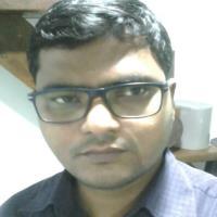 DATTATRAY NIMBONE - M.Tech. (chemicals) - Subject Matter Expert from Kolabtree