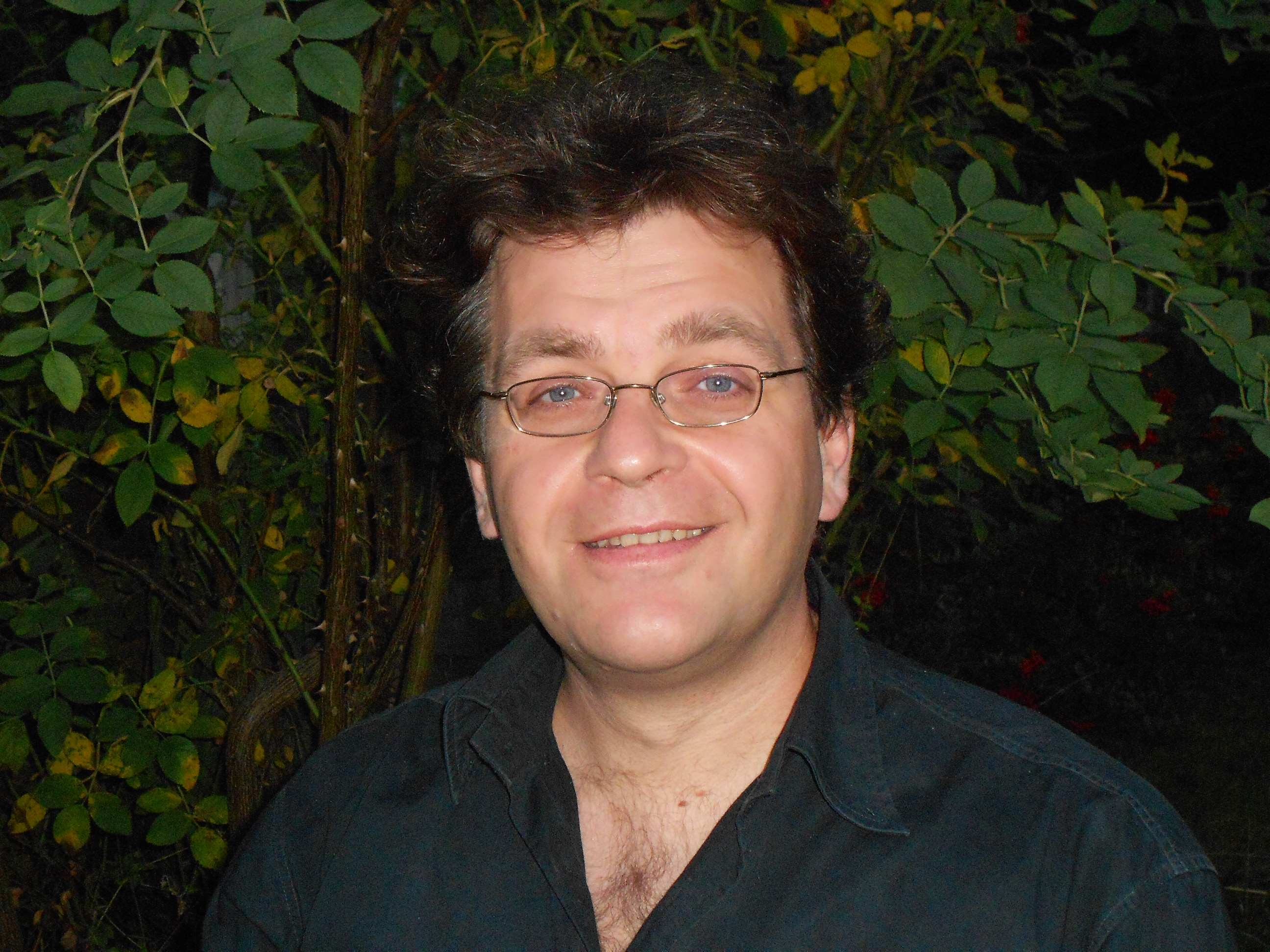 Emmanuel Xystrakis - PhD - School of Biological Sciences, Health and Biotechnology - Subject Matter Expert from Kolabtree