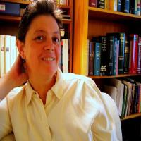 Norma Kaminsky - PhD - Comparative Literature - Subject Matter Expert from Kolabtree