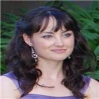 Erin Nordin - Web Development - Subject Matter Expert from Kolabtree