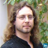 Lee Baker - PhD Artificial Intelligence - Computing - Subject Matter Expert from Kolabtree