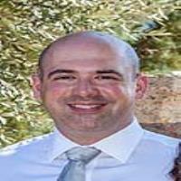 Dimitrios Kouzoukas - Ph.D. - Interdisciplinary Studies - Neurobiology - Subject Matter Expert from Kolabtree