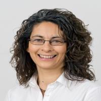 Keiryn L. Bennett, Ph.D. - Ph.D. - Chemistry - Subject Matter Expert from Kolabtree