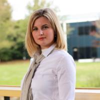 Rachel Murkett - Ph.D. - Department of Chemistry - Subject Matter Expert from Kolabtree