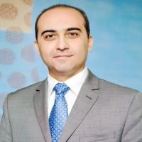 Ramez Alhazzaa - Master of Business Administration - Subject Matter Expert from Kolabtree