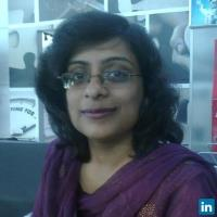 Dr. Gargi Pal - Ph.D. - Genetics - Subject Matter Expert from Kolabtree