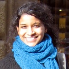 Ketki Tulpule - Ph.D. - Subject Matter Expert from Kolabtree