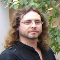Lee Baker - PhD Artificial Intelligence - Computing - Subject Matter Expert from Kolabtree