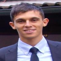 Alessio Martini - Ph.D. in Mechanical Engineering (Energy) - Subject Matter Expert from Kolabtree
