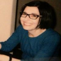 Natalia Sphyris, Phd - PhD - Biological Sciences - Subject Matter Expert from Kolabtree