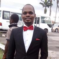 VINCENT-CHRIS ODICHUKWU - Bachelor - Office and Information Management - Subject Matter Expert from Kolabtree
