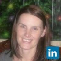 Sharon O'neill - PhD (pending) - Subject Matter Expert from Kolabtree