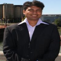 Sushant Singh - PhD - Earth and Environmental Studies - Subject Matter Expert from Kolabtree