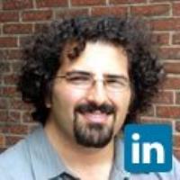 Afshin Beheshti - PhD, Biophysics - Subject Matter Expert from Kolabtree