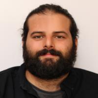 Ernest Diez Benavente - PhD Student in Malaria Genomics - Pathogen Molecular Biology - Subject Matter Expert from Kolabtree