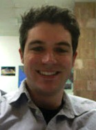 Michael Habberfield - Ph.D. - Geography and Ecosystem Restoration - Subject Matter Expert from Kolabtree