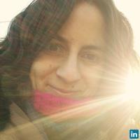 Ana Goios - PhD - Subject Matter Expert from Kolabtree