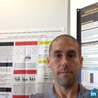 Jason Larabee - Ph.D. , Biochemistry and Molecular Biology - Subject Matter Expert from Kolabtree