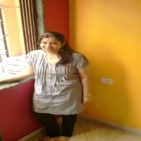 Varsha Srinivasan - Masters (M.Tech) in biotechnology - Subject Matter Expert from Kolabtree