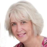 Helen Mitchell  - Doctor of Philosophy - Food Science and Technology - Subject Matter Expert from Kolabtree
