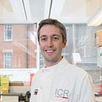 Stephen Pettitt - PhD Genetics - Subject Matter Expert from Kolabtree