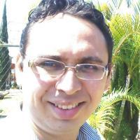 Andres Alberto Arrocha Arcos - Master of Science Biochemistry - Subject Matter Expert from Kolabtree