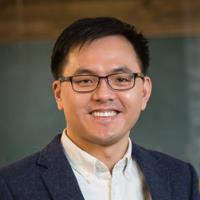 Michael Chen -  - Subject Matter Expert from Kolabtree