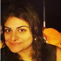 Krutika Kachhy - Master of Biotechnology - Food Science and Technology - Subject Matter Expert from Kolabtree