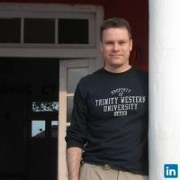 Paul Rowe - Ph.D. - Political Science - Subject Matter Expert from Kolabtree