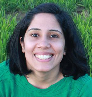 Parul Chachra - Dual MSc-PhD - Subject Matter Expert from Kolabtree