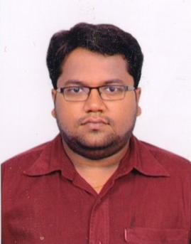 Pradeep Kumar Logeswaran - PhD - Biological Science - Subject Matter Expert from Kolabtree