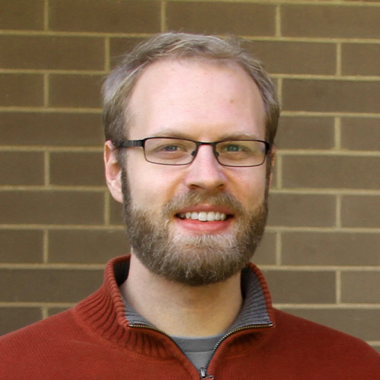 Brandon Smith - Ph.D. in Computer Sciences - Subject Matter Expert from Kolabtree