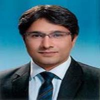 Farhan Younas - Ph.D - Biotechnology - Subject Matter Expert from Kolabtree